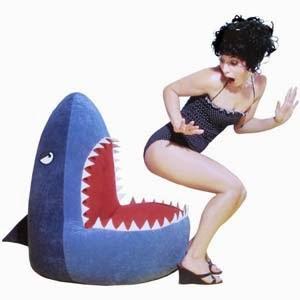 shark (300x300, 12Kb)