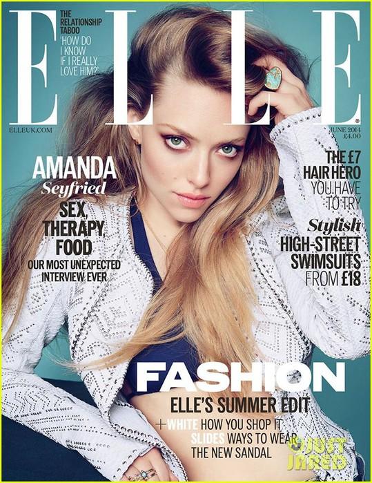 amanda-seyfried-elle-uk-june-2014-01 (539x700, 158Kb)