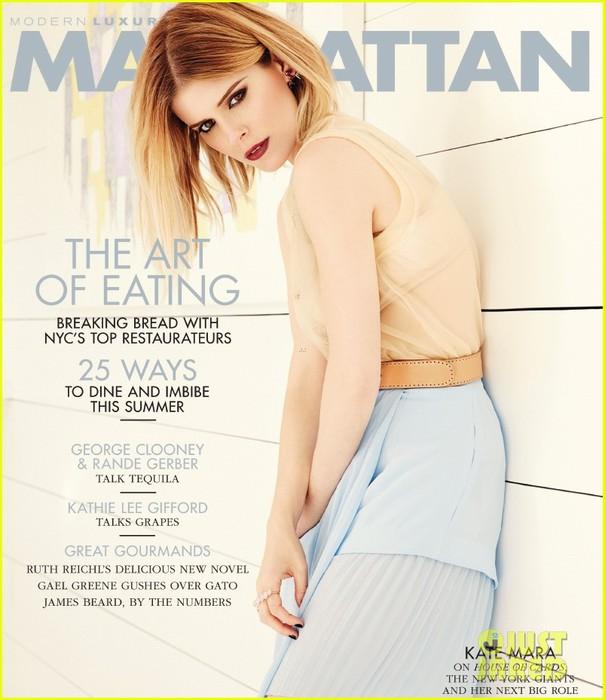 kate-mara-covers-manhattan-magazine-exclusive-03 (605x700, 85Kb)