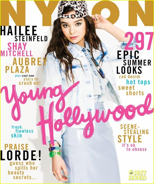 hailee-steinfeld-on-taylor-swift-shes-an-amazing-friend-01 (586x700, 122Kb)