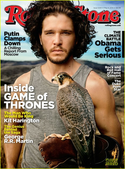 kit-harington-muscles-rolling-stone-cover-05 (515x700, 142Kb)