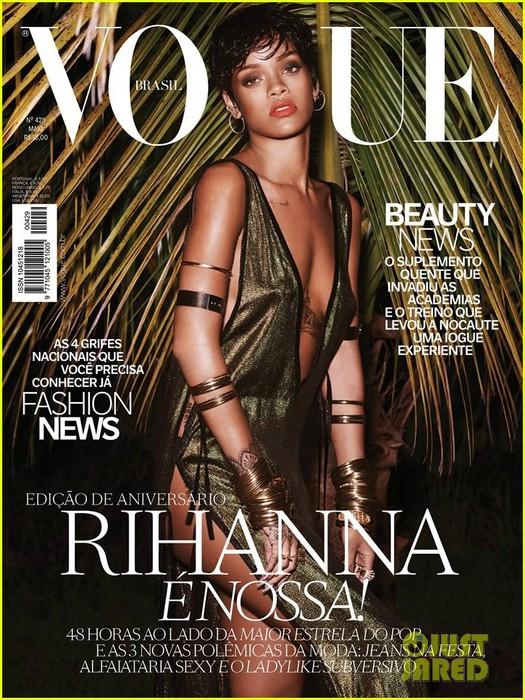 rihanna-wears-low-cut-high-slit-dress-for-vogue-brasil-01 (525x700, 155Kb)
