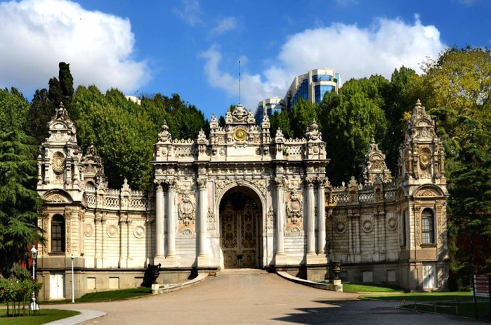 дворец Турция 1 (700x462, 392Kb)