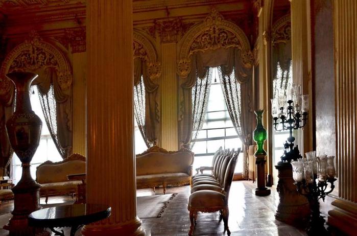 дворец Турция 3 (700x462, 345Kb)