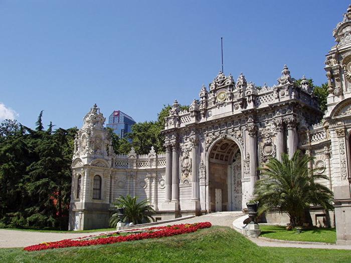 дворец Турция 5 (700x525, 392Kb)