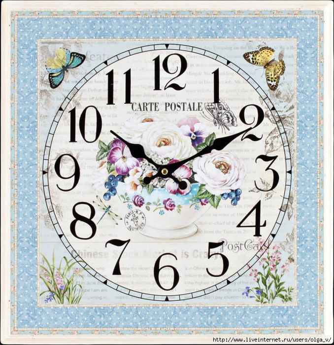 4964063_freebie_cajoline_clockspictures_cu_08 (678x700, 436Kb)