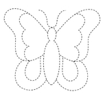 Превью butfly (361x338, 39Kb)