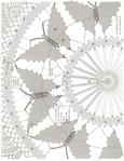 Превью 16 (540x700, 297Kb)