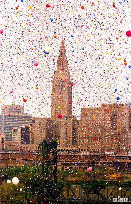 воздушные шары фото 2 (448x700, 721Kb)
