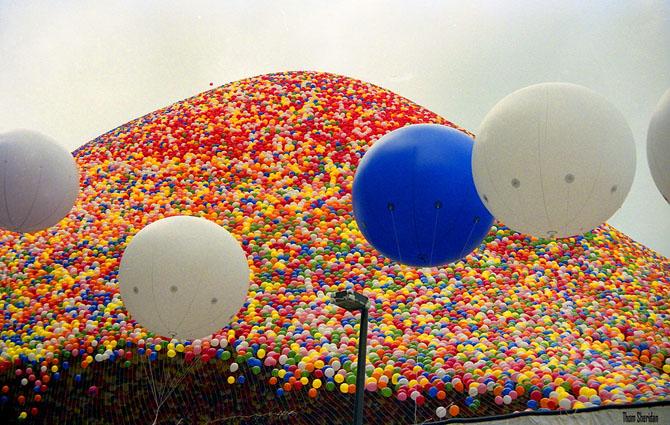 воздушные шары фото 4 (670x425, 409Kb)