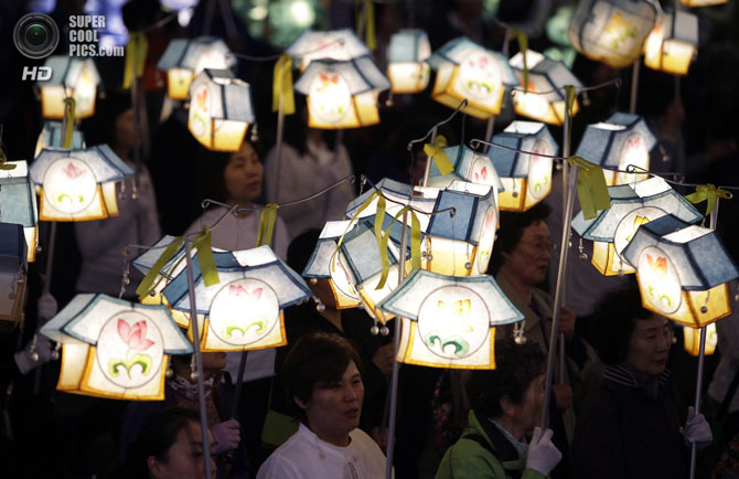 фестиваль фонарей сеул фото 14 (670x434, 230Kb)