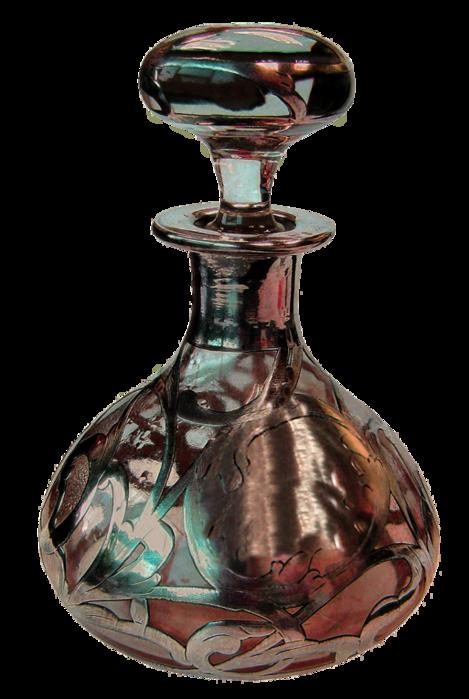 perfume-bottls (469x700, 358Kb)