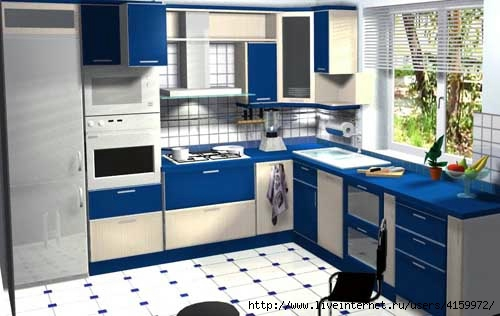 KitchenDraw (500x316, 87Kb)