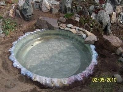 вода и водоемы на участке 112638197_large_5