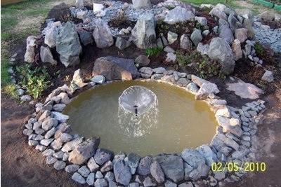 вода и водоемы на участке 112638199_large_7