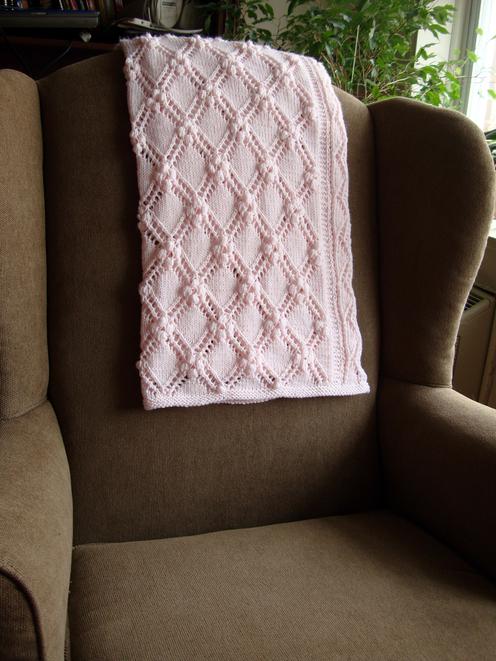 4823956_blanket1 (496x661, 401Kb)