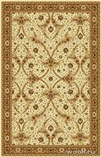 Какой выбрать коврик для коридора (7) (142x221, 56Kb)
