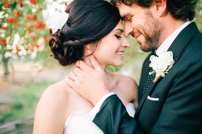 На чём можно сэкономить при подготовке к свадьбе (3) (700x466, 354Kb)