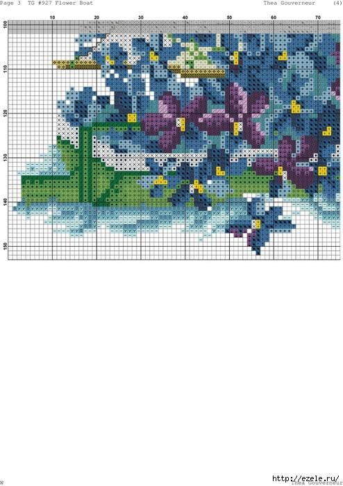 5087732_Cvetochnii_korablik_4 (494x700, 252Kb)