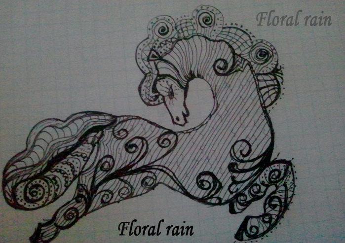 5552559_floral_rainIM2 (700x493, 85Kb)
