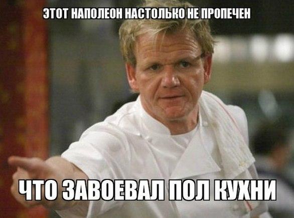 http://img1.liveinternet.ru/images/attach/b/4/112/654/112654089_1.jpg