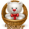 4809770_YaMishka2 (96x96, 20Kb)
