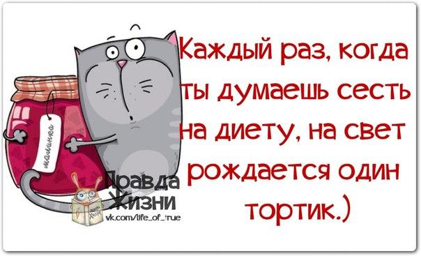 1399064354_frazochki-5 (604x367, 178Kb)