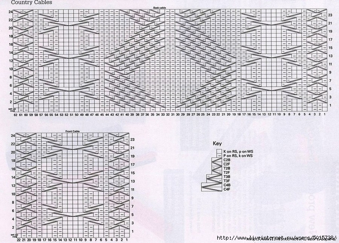 KGnqT0Zrevo (700x502, 342Kb)