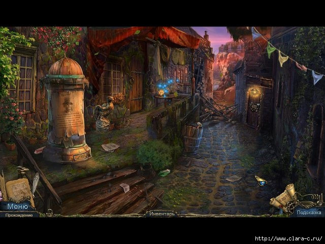 mystery-tales-the-lost-hope-collectors-edition-screenshot4 (640x480, 189Kb)