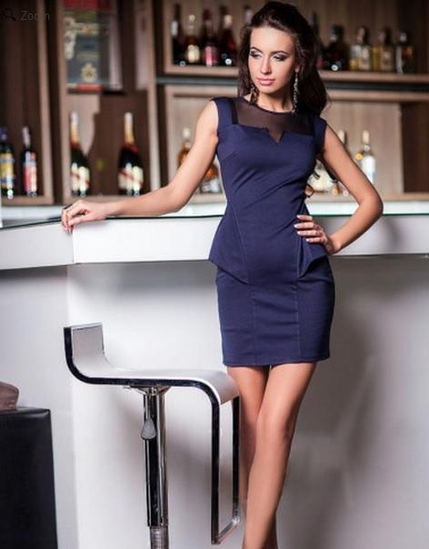 Красивые платья в интернет-магазине Еsstilio (2) (472x604, 178Kb)