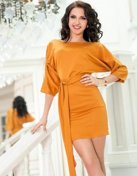 Красивые платья в интернет-магазине Еsstilio (4) (470x603, 191Kb)