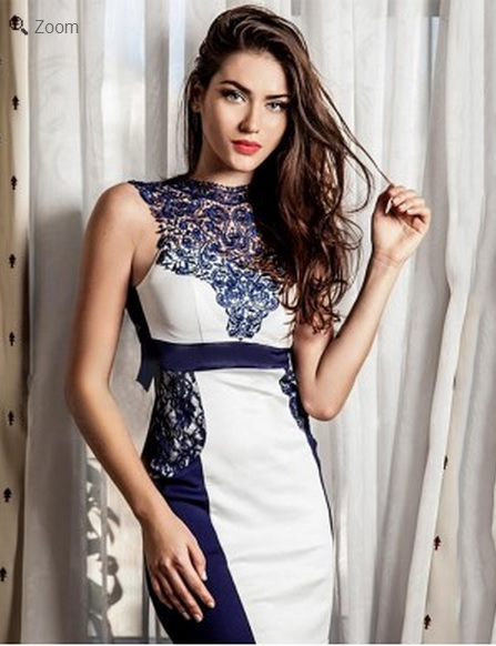 Красивые платья в интернет-магазине Еsstilio (6) (447x582, 191Kb)