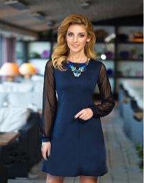 Красивые платья в интернет-магазине Еsstilio (8) (210x268, 66Kb)