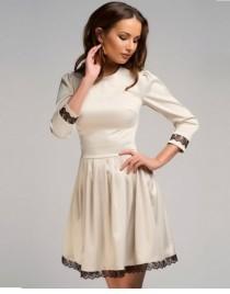 Красивые платья в интернет-магазине Еsstilio (10) (210x268, 32Kb)