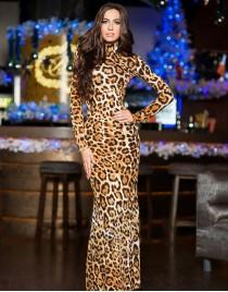 Красивые платья в интернет-магазине Еsstilio (16) (210x268, 77Kb)