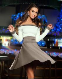 Красивые платья в интернет-магазине Еsstilio (18) (210x268, 58Kb)