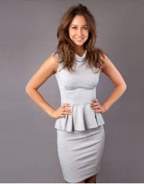 Красивые платья в интернет-магазине Еsstilio (20) (210x268, 33Kb)