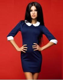 Красивые платья в интернет-магазине Еsstilio (22) (210x268, 43Kb)