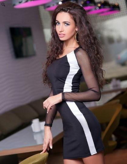 Красивые платья в интернет-магазине Еsstilio (25) (418x536, 148Kb)