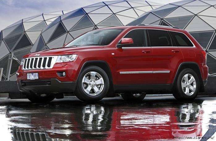 2011_jeep_grand_cherokee_australia_05-4d46265bdc565 (700x458, 254Kb)