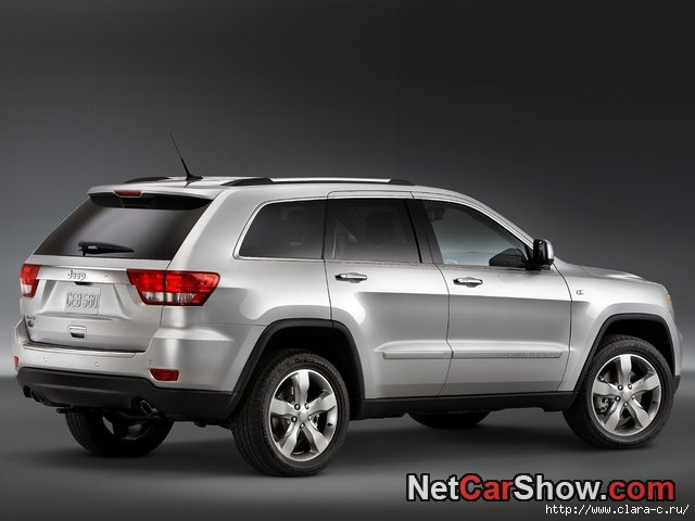 Jeep-Grand_Cherokee_2011_1600x1200_wallpaper_24 (640x480, 108Kb)
