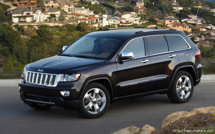 Jeep-Grand-Cherokee (700x437, 277Kb)