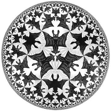 люц (360x360, 113Kb)
