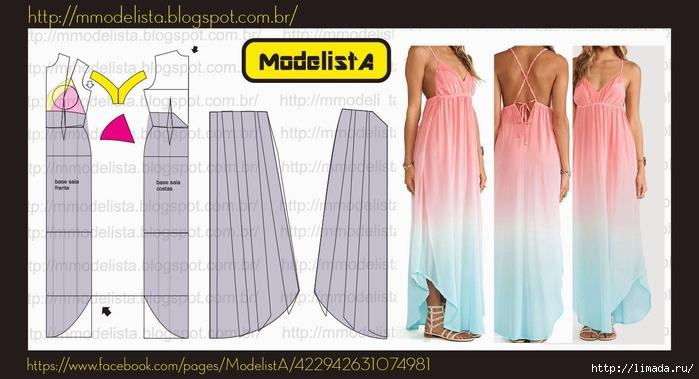 vest rosa tie dye-01 (700x379, 174Kb)