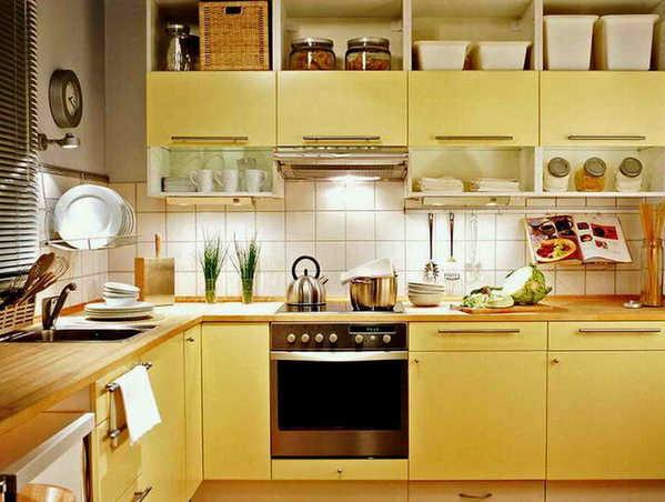Как сделать ремонт на кухне (599x452, 161Kb)
