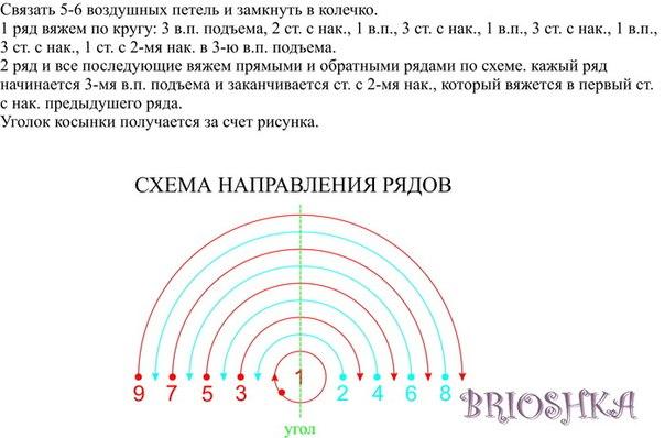 lmZuVxYSBIY (604x398, 48Kb)