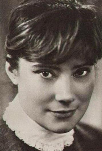 Татьяна  Самойлова (357x529, 39Kb)