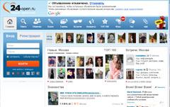 site-24open.ru-thumb (240x151, 46Kb)