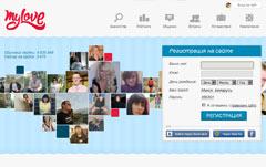 site-mylove.ru-thumb (240x151, 34Kb)