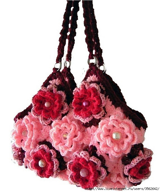 Rose_purse_1_medium2 (535x640, 203Kb)